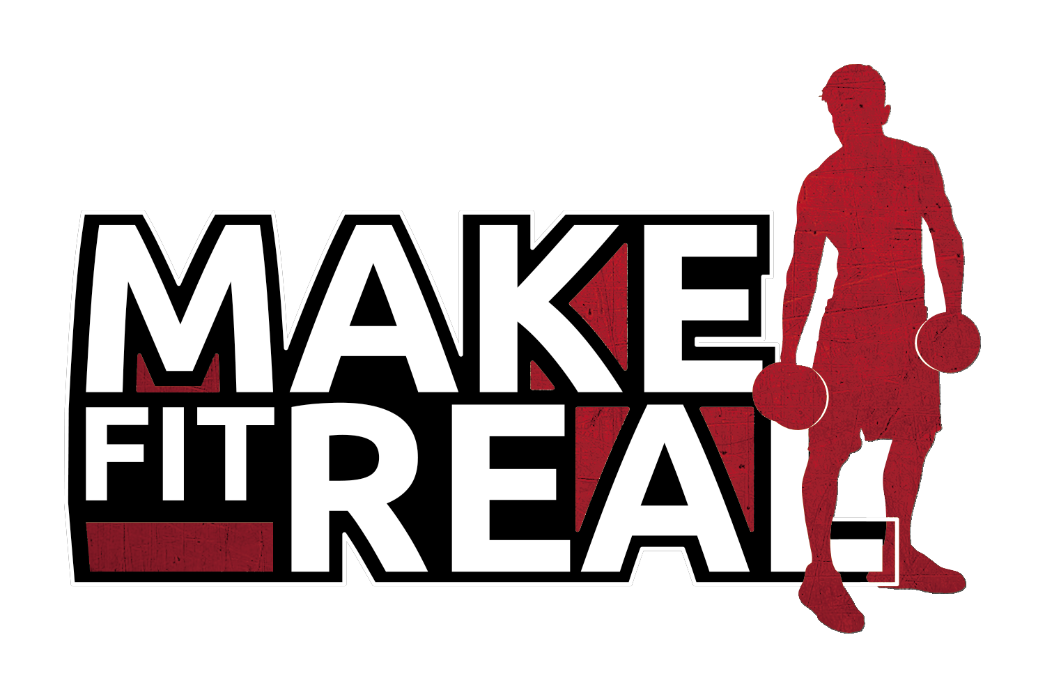 Make Fit Real
